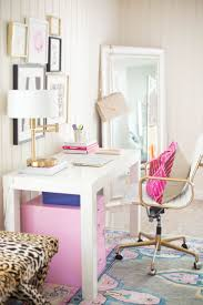 professional office desk organization ideas how to organize your