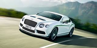 bentley continental gt3 r bentley continental gt3r gat