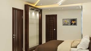 Interior Design In Hyderabad Interior Designers In Hyderabad