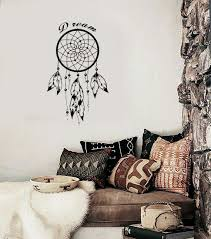 bedroom design awesome wall stickers for bedrooms interior large size of bedroom design awesome wall stickers for bedrooms interior design wall stencils quotes