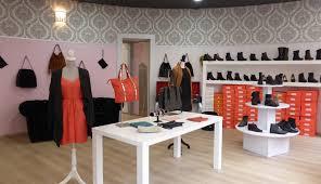 boutique femme boutique vetements femme nancy rue gustave simon nancybuzz