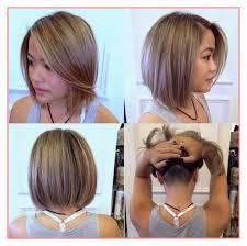 unique hairstyles undercut bob hairstyle women best hairstyles