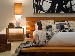 Bedroom Furniture Rental Furniture Rental At A Snap Homes