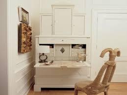 Small Secretary Desk by 5 Shelf Folding Bookcase Ikea Secretary Desk Secretary Desks For