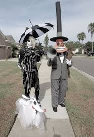 family of 5 halloween costume ideas best 25 jack skellington costume ideas on pinterest jack