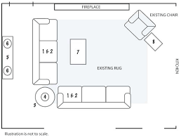 floor plan couch living room couch layout how to decorate a small living room