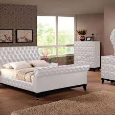 cheap 2 bedroom houses bedroom sets for sale cheap wcoolbedroom com