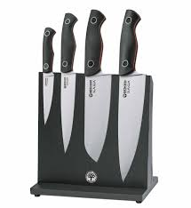 boker germany 131467set saga 4 piece kitchen set online only b