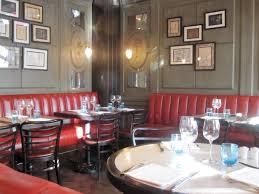 family restaurants covent garden restaurant review tuttons covent garden travel gourmet