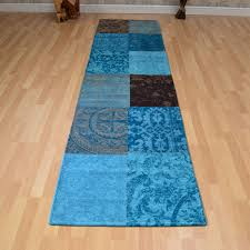 Floor Rug Runners Rugs Adds Texture To The Floor And Complements Any Decor With
