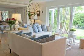 17 beach decor ideas for homes with photos mostbeautifulthings