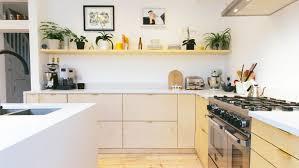 kitchen furniture india kitchen furniture design 2014 kitchen furniture designs