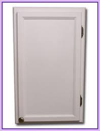 Medicine Cabinets Recessed Wg Wood Products Dvd Shelving Medicine Cabinets Magazine Racks