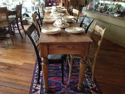 Farmhouse Kitchen Table For Sale by Best 25 Buy Dining Table Ideas On Pinterest Diy Dining Table