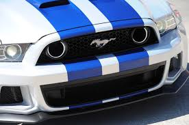 ford mustang 2014 need for speed need for speed shelby gt500 cars