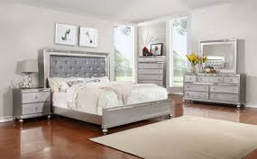 Contemporary King Bedroom Set Best Of Contemporary King Bedroom Sets