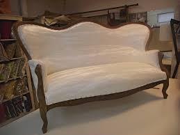 canapé crapaud l deco 06 tapissier décorateur tapisserie sur meuble