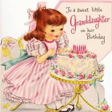182 best kaye cards for images on pinterest vintage greeting
