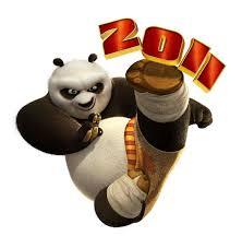 res images kung fu panda 2 collider