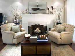 eclectic candice olson living rooms ideas three dimensions lab