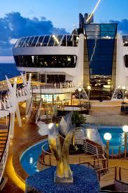 155 best msc cruises images on pinterest msc cruises cruise
