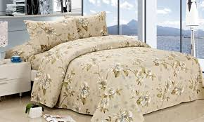 Brothers Bedding Twin Brothers Import