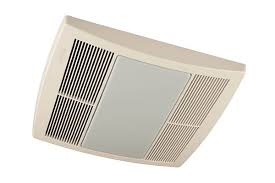 broan 277v exhaust fan broan qtr140l ultra silent bathroom fan with lights
