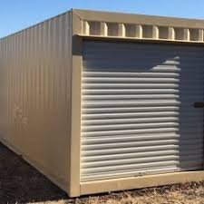 Rent Storage Container - buy storage container in need extra room rent a shipping container