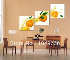 Dining Room Art Ideas Paintings For Dining Room