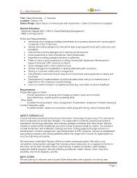 resume format for mis profile custom university dissertation conclusion cheap thesis proposal