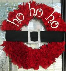 Country Christmas Decorations Wholesale by Best 10 Christmas Decorations Wholesale Ideas On Pinterest Buy