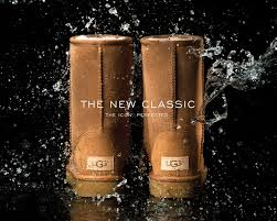 deckers ugg australia sale brandchannel ugg australia no more deckers reboots the