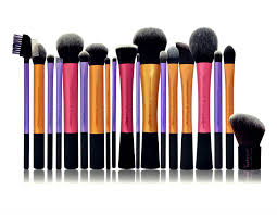 cheap makeup brushes online free shipping archives az zambia com
