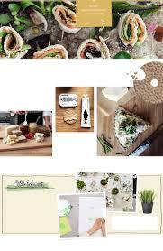 Einbauk He Zusammenstellen 245 Best Ikea Küchen Liebe Images On Pinterest Ikea Ideas