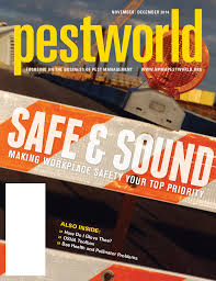 epestworld nov 4 2014