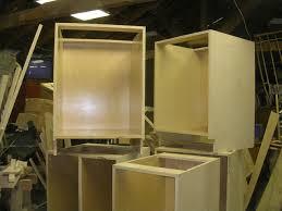kitchen cabinet box stylish moms kitchen cabinets 2 step 2 base cabinet boxes bluchz