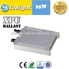 hid ballast for xenon light bulbs cnlight 12v 35w electronic control hid ballast hid canbus for hid