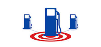 gas stations exxon and mobil station locations near me exxon