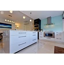 white gloss kitchen doors cheap white gloss laminated mdf kitchen cabinet doors for modern kitchens furniture design buy high gloss laminate kitchen cabinet doors white kitchen