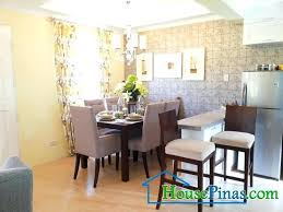 camella homes interior design camella homes kitchen design houzz review