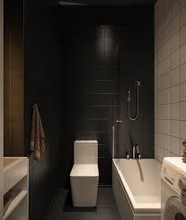 bathroom ideas for apartments home designs storage ideas for small modern apartments 3 small