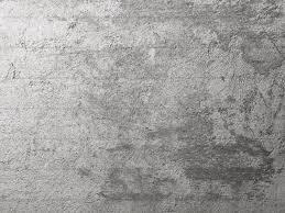 grey wall texture wall textures free texture packs grey concrete loversiq