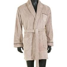 robe de chambre courte homme robe de chambre polaire courte homme robes de soirée élégantes