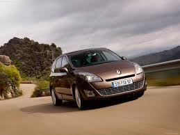 renault grand scenic 2010 renault scenic related images start 400 weili automotive network