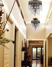 Foyer Artwork Ideas 30 Best Foyer Lighting Images On Pinterest Foyer Lighting Homes