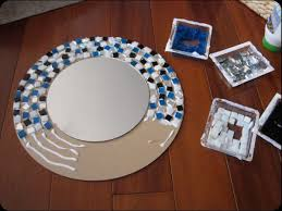 Diy Mosaic Table Diy Mosaic Projects With Which You Can Change Your Home U0027s Décor