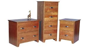Home Office Furniture File Cabinets Furniture Office Wooden File Cabinets Solid Wood Filing Cabinet