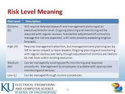 Suitable Meaning by Gregory Greg Maltby Pmp Bscs October 11 2010 Eecs Ppt Download