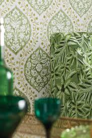 75 best green wallpapers images on pinterest green wallpaper