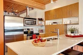 apartment kitchen cabinet idea u2013 sequimsewingcenter com